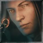 Саурон (иконка)