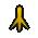 Маллос (иконка)