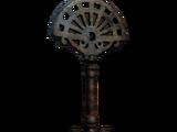 Ключ от ларца