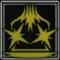 Заклятье разрушения (иконка)