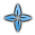 Ацелас (иконка)