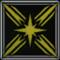 Сигнальный огонь (иконка)
