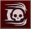Удар плечом (иконка)