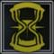 Столп обороны (иконка)