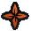 Элгаран (иконка)