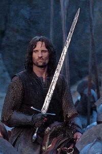 AragornMensch