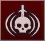 Изуверство (иконка)
