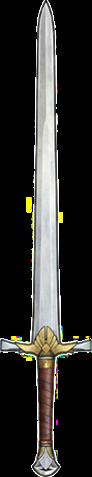92px-Talion's sword