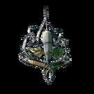 Эльфийский кристалл