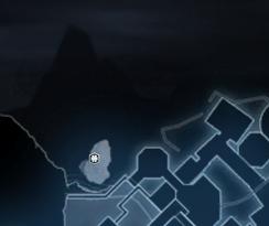 Орочий кинжал (карта)