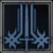 Возрождение (иконка)