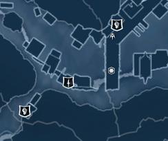 Демонстрация силы (карта)