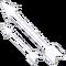 Дополнительные эльфийские выстрелы (2)
