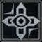 Благосклонность владычицы (иконка)