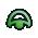 Оркхамарт (иконка)