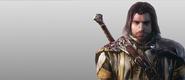 Hidden-blade-rune