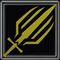 Убийца орков (иконка)