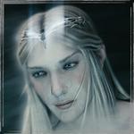 Галадриэль (иконка)