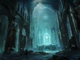 Итильдиновая дверь