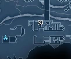 Клинки напрокат (карта)
