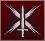 Критический удар (иконка)