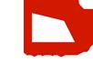 Monolith Productions logo