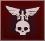 Удар сверху (иконка)