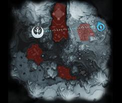 Карта южанина (карта)