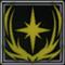 Армия света (иконка)