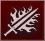 Пламя возмездия (иконка)