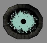 Eye Colossus