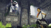 The Last Guardian2