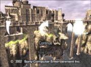 196px-Ico main menu PS2