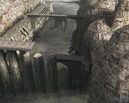 Vista aerea de Argus