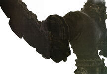 Argus, Praesidium Vigilo ( centinela vigilante )