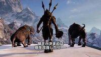 ゲーム【ゲームプレイ動画】『シャドウ・オブ・ウォー』10