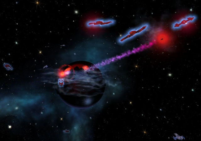 File:The battle-station within Remora.png