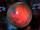 Planet Tek about to consumed by the Beast Planet.png