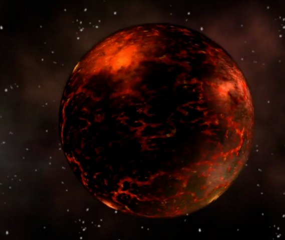 File:Planet Fire Full.png