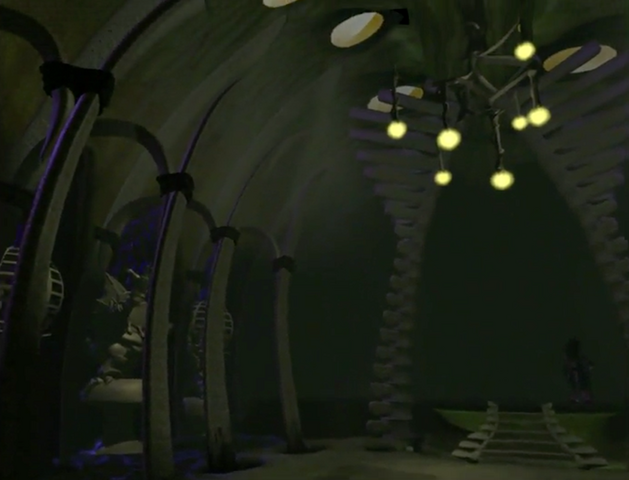 File:Throne room on planet Bone.png
