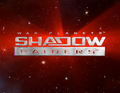 Shadow Raiders Title.png