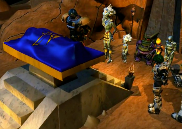 File:The Alliance mourns the death of Lord Mantle.png