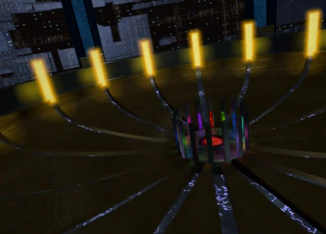 File:World Engine activation within planet Ice.png