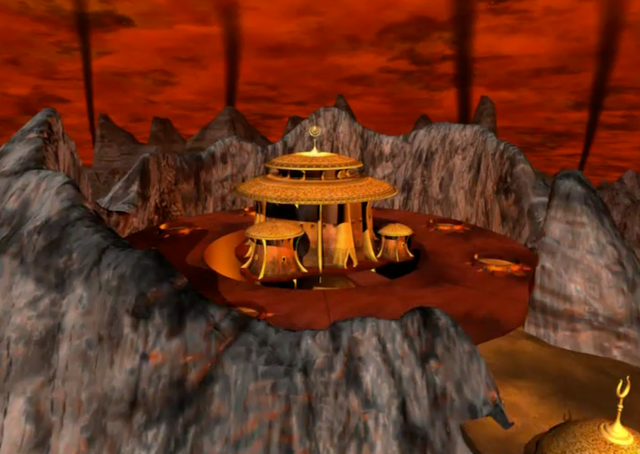 File:Planet Fire palace exterior.png