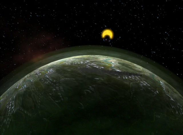 File:Planet Bone becomes the Beast Planet's next target.png