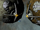 Aurora in the sights of two Battle Moons.png