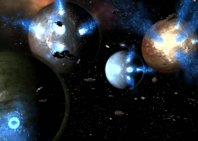 File:The planets continue on hoping they are free of the Beast.png