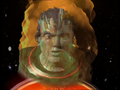 Graveheart on Fire's communicator.png