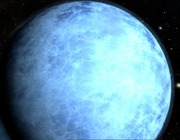File:Planet Ice.png