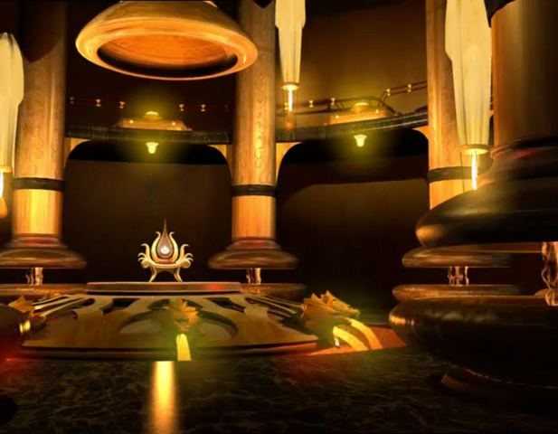 File:Planet fire royal palace interior.png